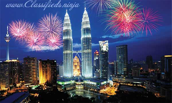 خبر خوب در زمینه تجارت الکترونیک و کسب درامد دلاری برای ایرانیان مالزی – دانشجویان ایرانی مالزی – مسافران مالزی که قصد سفر به کشور مالزی را دارند
