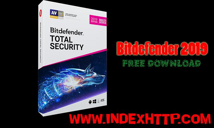 دانلود رایگان بیت دیفندر bitdefenderقوی ترین آنتی ویروس جهان برای امنیت کیف پول و اطلاعات مربوط به حسابهای بیت کوین و ارز دیجیتال شما