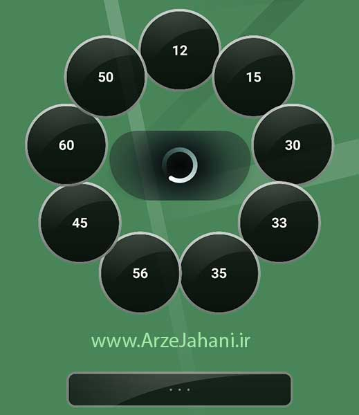 کسب درآمد از بازی بیت کوینی در سایت ارزجهانی